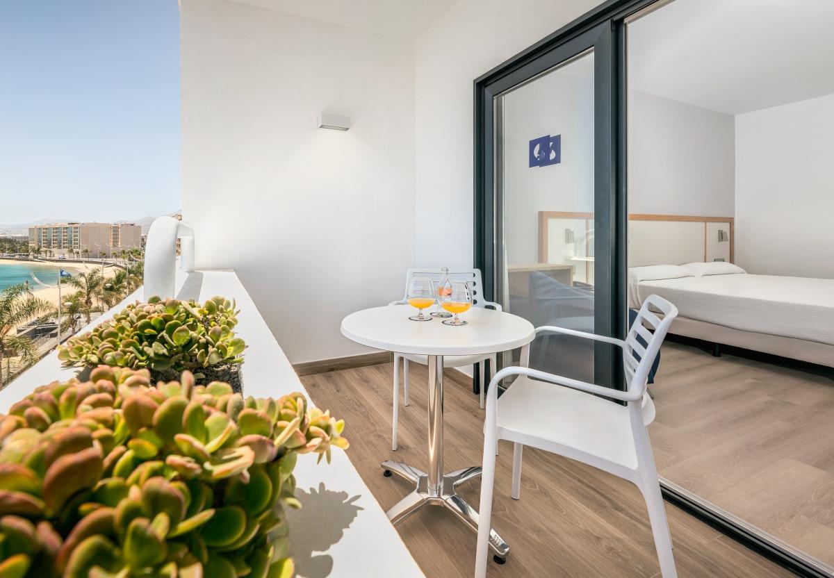 Hotel-Lancelot-terraza-px