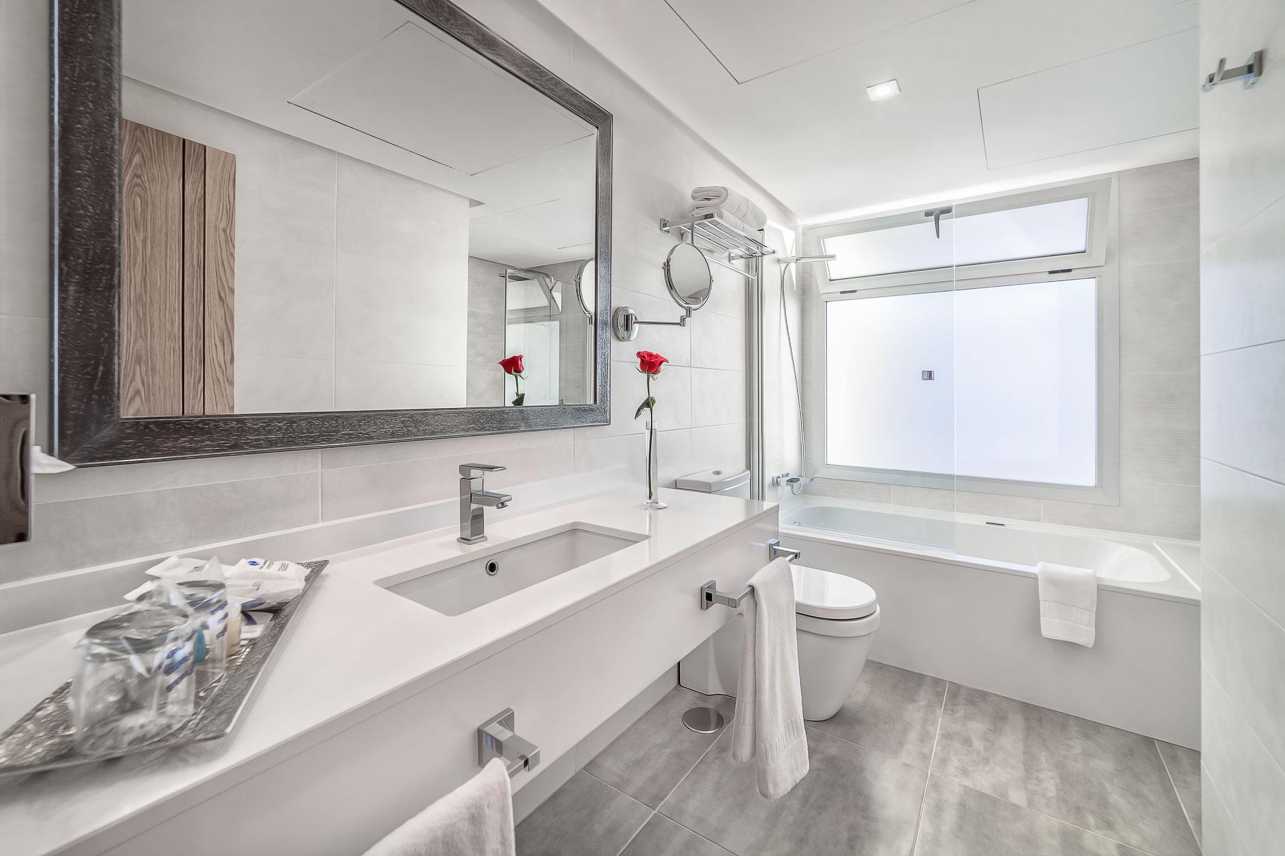 suite-bano-grande