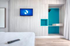 Hotel-Lancelot-room2-px
