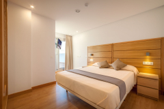 suite-dormitorio-pq