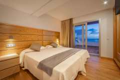 suite-dormitorio