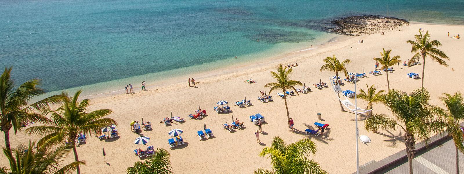 Hotel-lancelot-vista-playa
