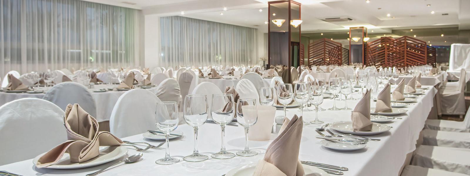 banquete1600