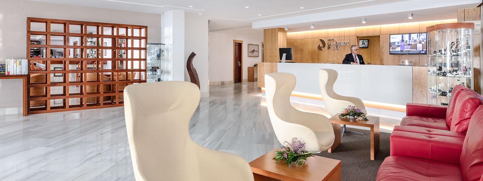 hotel-lancelot-recepcion