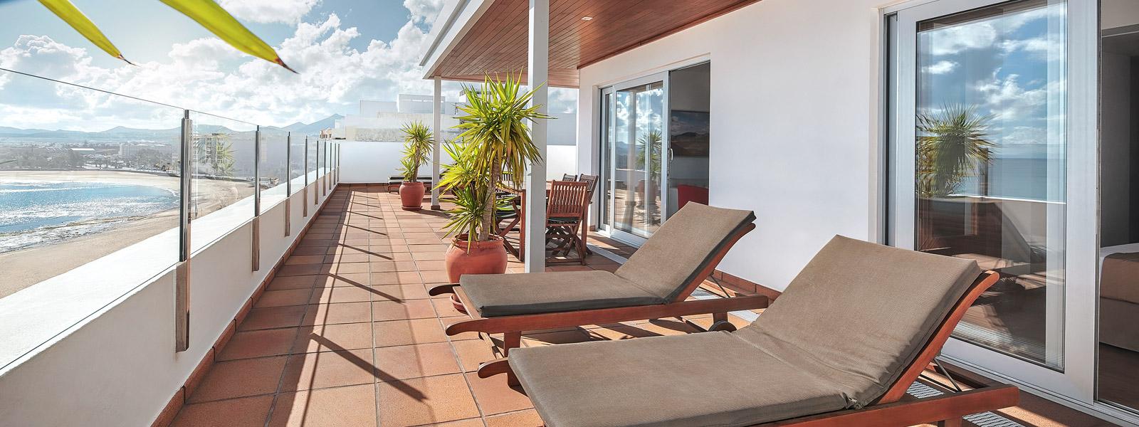 hotel-lancelot-suites-terraza