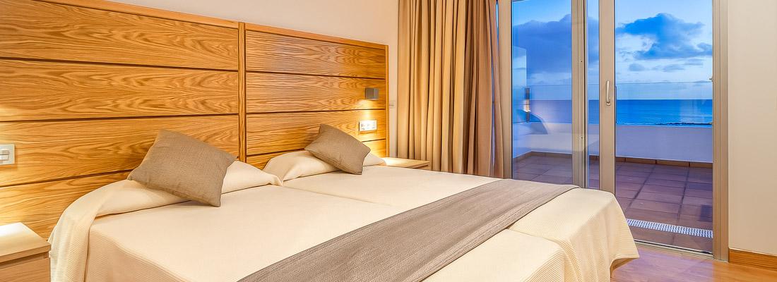suite-dormitorio-1