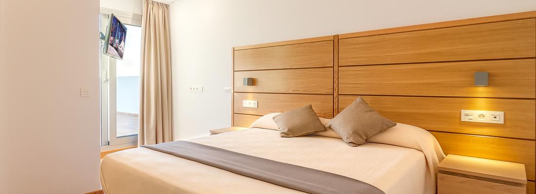 suite-dormitorio-2
