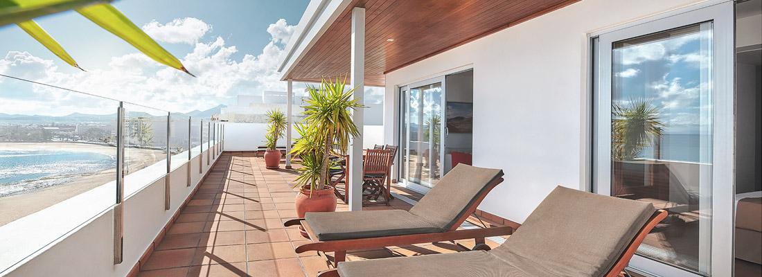 suite-terraza