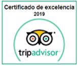 tripadvisor_cert_excelencia_2019_1